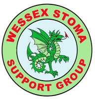 Wessex Stoma Support Group