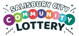 Salisbury City Community Lottery